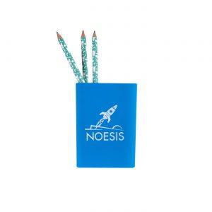 Μολυβοθήκη Noesis