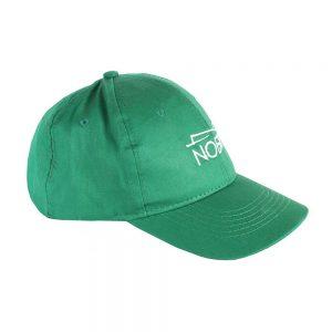 Μπρελόκ Noesis πράσινο