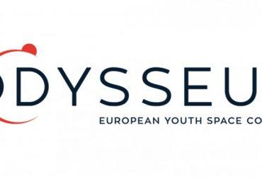 ODYSSEUS-EYSC-768x359
