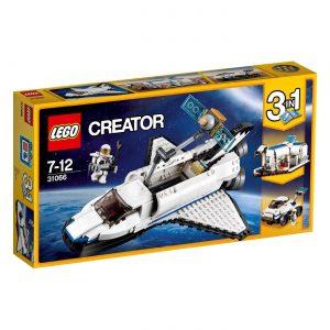 Lego 31066