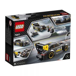 Lego 75877