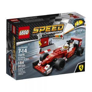 Lego 75879