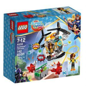Lego 41234