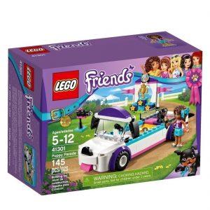 Lego 41301