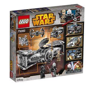 Lego 75082