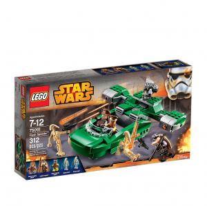Lego 75091