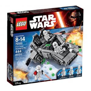 Lego 75100