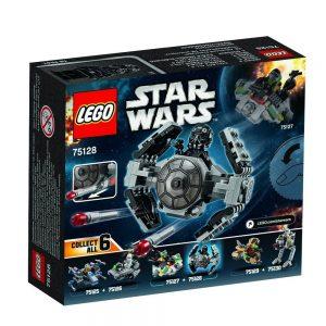 Lego 75128