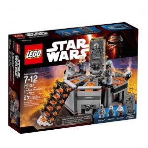 Lego 75137