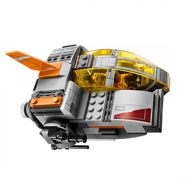 Lego 75176