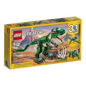 Lego 31058