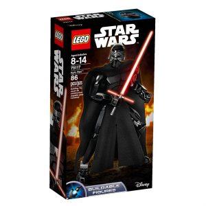 Lego 75117