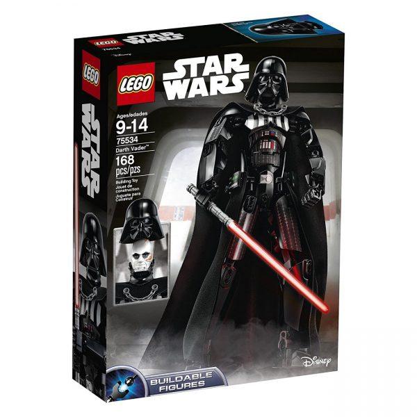 Lego 75534 (1)