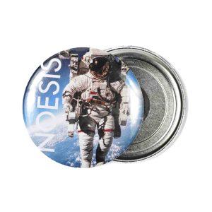 Μαγνήτης Αστροναύτης