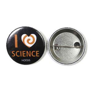 Κονκάρδα I Love Science