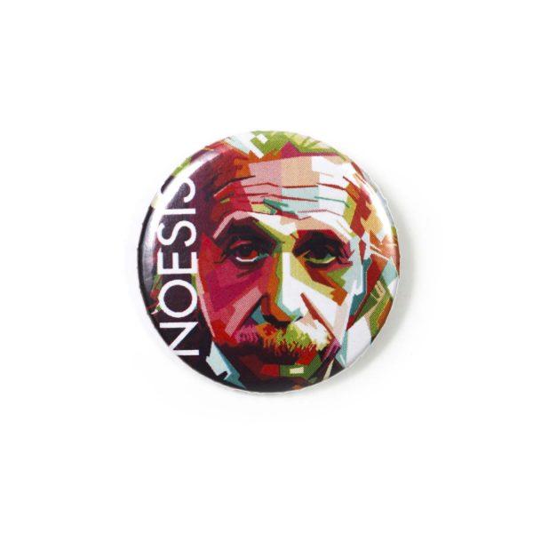Κονκάρδα Einstein
