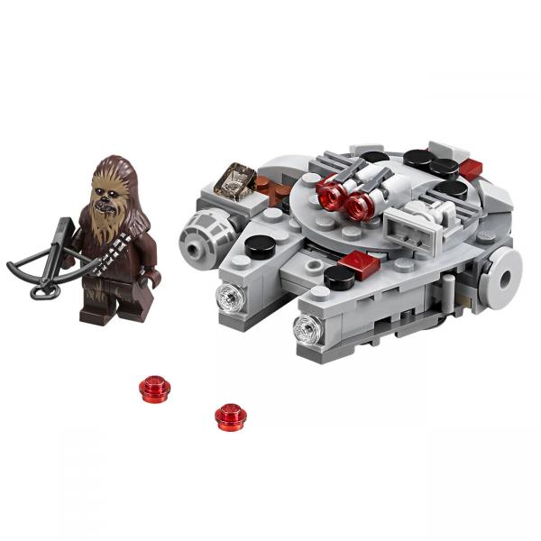 Lego 75193