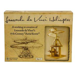 Leonardo-Helicopter