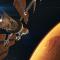 Ταξίδι στο Διάστημα (3D) – ΝΕΑ ταινία στο Κοσμοθέατρο