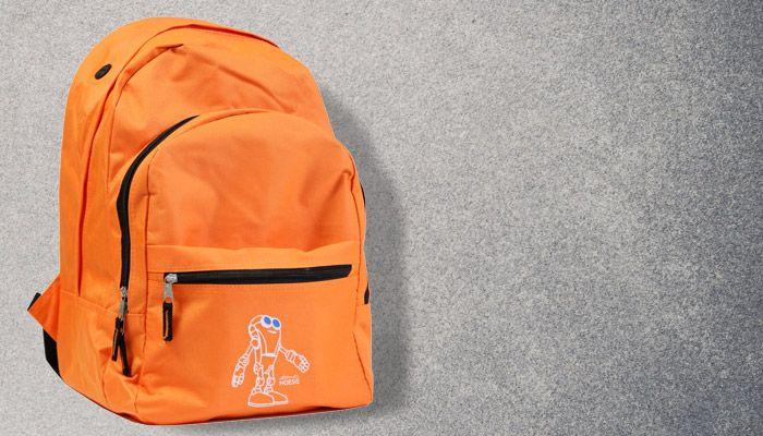 banner_bag