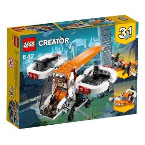 Lego 31071