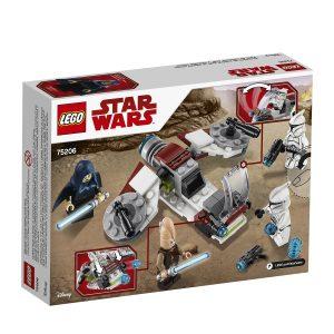 Lego 75206