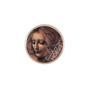 Leonardo pin Portrait