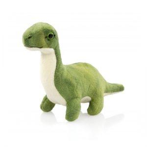 Λούτρινος Βροντόσαυρος