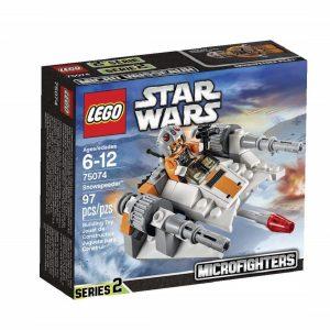 Lego 75074