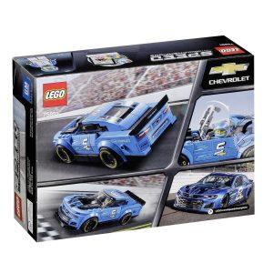 Lego 75891 Ferrari F40