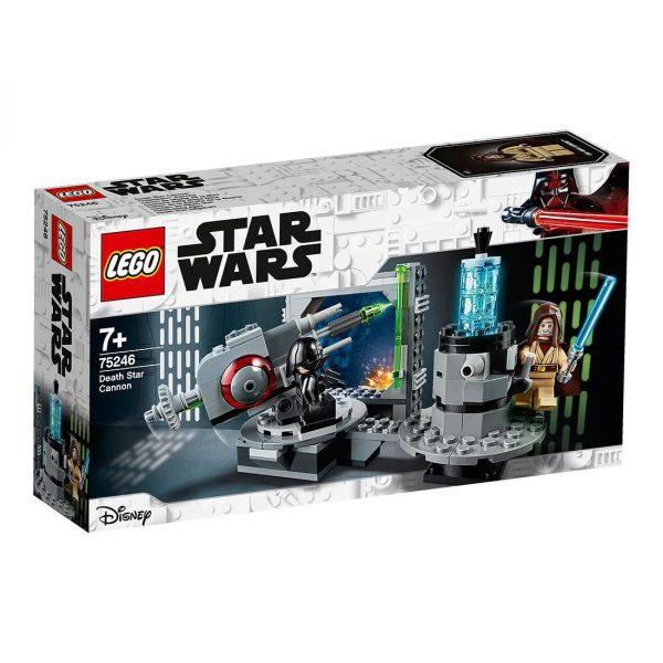 Lego 75246
