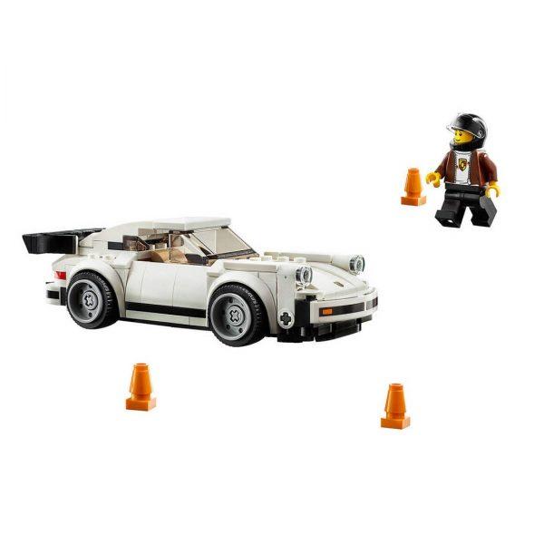 Lego 75895