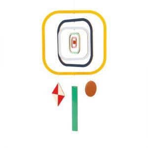 Djeco mobile translation (2)