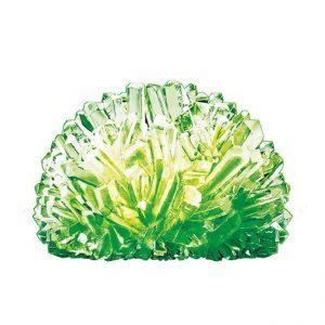 Fosforouxos krystallos (1) 4m